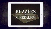 The Franz Kafka Videogame - Trailer di lancio per la versione iOS
