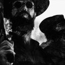 A caccia di zombie con Hunt: Showdown