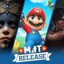 Tutte le uscite di Agosto nella Multiplayer.it Release
