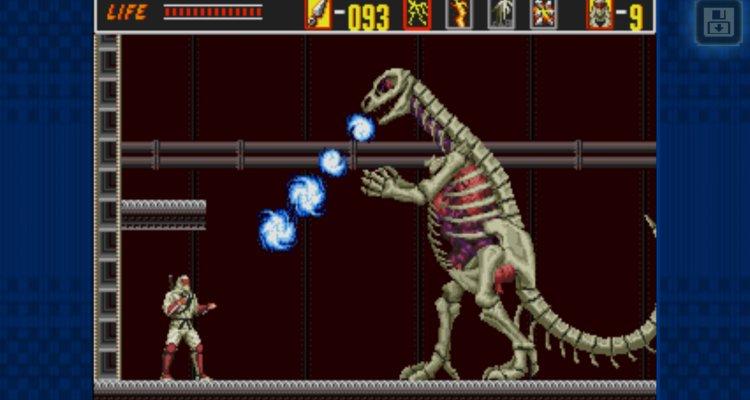 [TEST] The Revenge of Shinobi / Megadrive Sega_forever_-_the_revenge_of_shinobi_-_04_1500994563_jpg_750x400_crop_upscale_q85