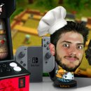 Overcooked Special Edition - Sala Giochi