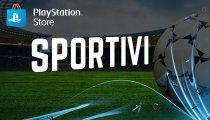I cinque giochi sportivi da comprare nei saldi estivi 2017 del PlayStation Store