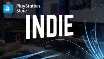 I cinque giochi indie da comprare nei saldi estivi 2017 del PlayStation Store