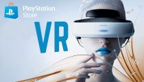 I cinque giochi per PlayStation VR da comprare nei saldi estivi 2017 del PlayStation Store