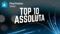 I dieci giochi da comprare assolutamente nei saldi estivi 2017 del PlayStation Store