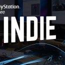 I cinque giochi indie da comprare nei saldi estivi del PlayStation Store