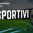 I cinque giochi sportivi da comprare nei saldi estivi del PlayStation Store