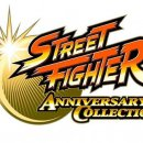 Un negozio tedesco ha messo a listino la Street Fighter Anniversary Collection