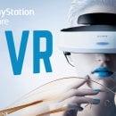 I cinque giochi per PlayStation VR da comprare nei saldi estivi del PlayStation Store