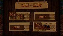 Crash Bandicoot: N. Sane Trilogy - Video con l'interfaccia Xbox