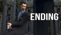 Mafia: City of Lost Heaven - Ending