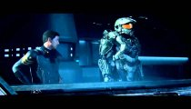 Halo 4 - Ending