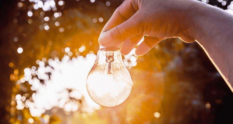 Genius, Eni gas e luce sfida gli sprechi