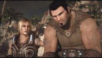 Gears of War 3 Finale - La resa dei conti