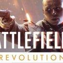Un leak rivela Battlefield 1 Revolution, edizione completa del titolo DICE con tutti i DLC