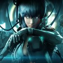 I proiettili a salve di Ghost in the Shell: Stand Alone Complex - First Assault Online
