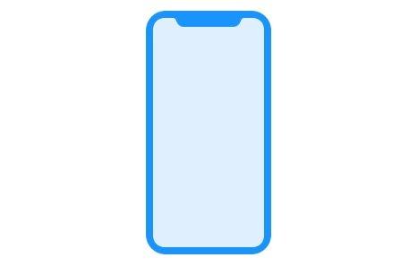Tutti gli ultimi rumor su iPhone 8