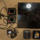 Ritrovato un rarissimo prototipo dell'Atari 2700, console mai arrivata sul mercato