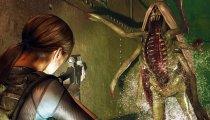 Resident Evil: Revelations - Trailer con la data di lancio