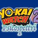 Yo-Kai Watch 2: Psicospettri arriverà nei negozi il 29 settembre