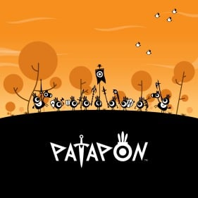 Patapon Remastered per PlayStation 4