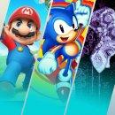 Nintendo Release - Agosto 2017
