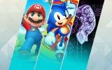 Nintendo Release - Agosto 2017 - Rubrica