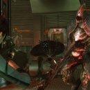 Vediamo le caratteristiche della versione Switch di Resident Evil: Revelations 1 e 2 in video