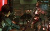 Vediamo le caratteristiche della versione Switch di Resident Evil: Revelations 1 e 2 in video - Notizia