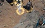 Tutti contro Sauron – La recensione di La Terra di Mezzo: L'Ombra della Guerra - Recensione