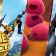 Bayonetta e Slime Rancher nei Games with Gold di agosto 2017