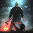 Friday the 13th: The Game ha venduto 1,8 milioni di copie, gli sviluppatori hanno imparato molto da questa esperienza