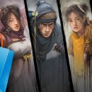 Questa settimana su PlayStation Store - 3 agosto