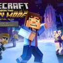 Un trailer per il secondo episodio di Minecraft: Story Mode Season Two