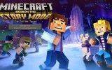 Un trailer per il secondo episodio di Minecraft: Story Mode Season Two - Video