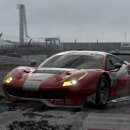 Risoluzione dinamica e prestazioni solide per Project CARS 2 su PlayStation 4 Pro, meno su PS4 e Xbox One