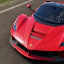 Project CARS 3 sarà l'erede spirituale di Need for Speed: Shift