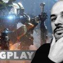 Il DLC Frontier Defense di Titanfall 2 è il protagonista del Long Play di questa sera, con Tommaso Valentini