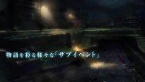Yomawari: Midnight Shadows - Trailer del gameplay
