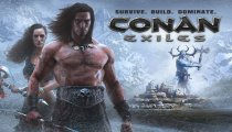 "Conan Exiles - Il video dell'espansione ""The Frozen North"""