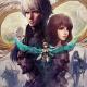 Mobius Final Fantasy: disponibile un nuovo personaggio giocabile