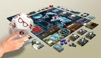 Giochi da tavolo - XCOM, il gioco da tavolo