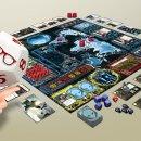 Sconfiggiamo un'invasione aliena in XCOM il gioco da tavolo