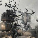 Conan Exiles: arrivano l'espansione gratuita The Frozen North e la versione Xbox One