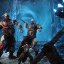 Conan Exiles gira a 900p/30fps su Xbox One, in lavorazione anche la versione PlayStation 4