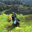Monster Hunter, presto potrebbe essere annunciato un capitolo esclusivo per Nintendo Switch