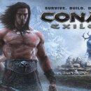 Conan Exiles si prepara al maxi aggiornamento del 16 agosto: vediamo in video la strada percorsa finora