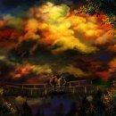 Tanta atmosfera nel nuovo trailer di Yomawari: Midnight Shadows