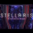 Paradox presenta Synthetic Dawn, il nuovo DLC di Stellaris