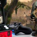 Assassin's Creed: Grido di Libertà - Sala Giochi